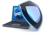 Что такое компьютерный вирус и чем он опасен