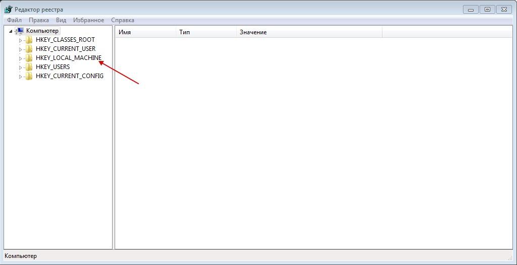 Forex mentor log in