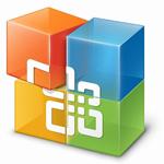 Восстановление утерянного файла в Word 2003 и 2007