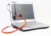 Как очистить свой компьютер от вирусов