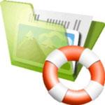 Лучшая программа восстановления удаленных файлов