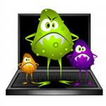 Файловые вирусы и их классификация