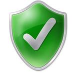 Резидентные вирусы и их функционирование