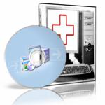 Восстановление удаленных файлов бесплатно