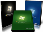 Как работает система восстановления удаленных файлов windows 7
