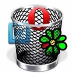 Удаление файлов без возможности восстановления