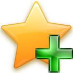 Закладки-браузера